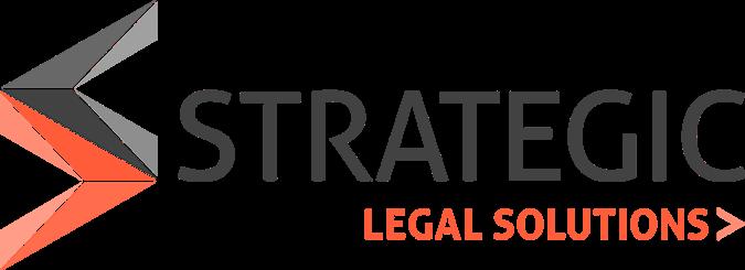 Strategic Legal