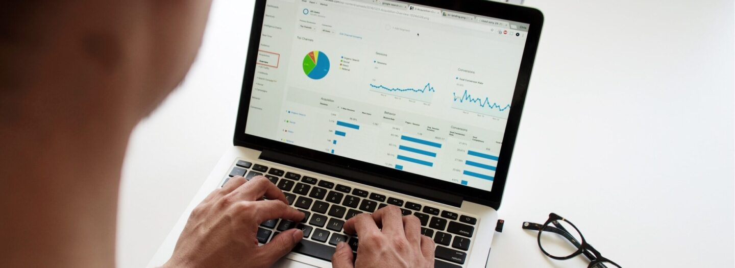3 Ways to Use Paid Search Prior To SEO