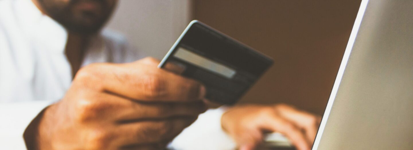 Is Your Online Payment Provider Right for You?
