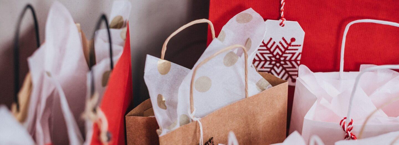 Seasonality, Holidays, and ROI