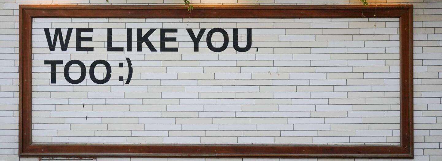 Case Studies: Easy (Yes, We Said Easy) Ways to Create Social Trust