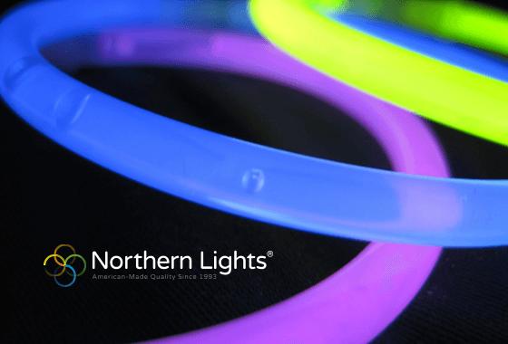 Northern Lights Case Study