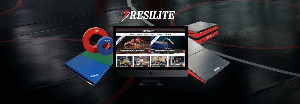 Resilite Site
