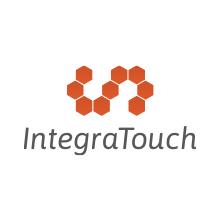 IntegraTouch