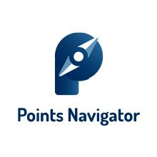 Points Navigator