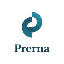 Prerna