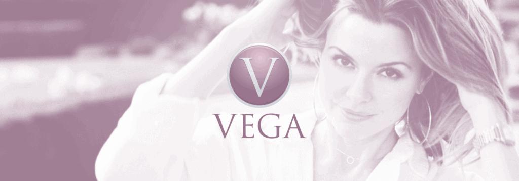 Vega Banner Image