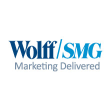 Wolff/SMG